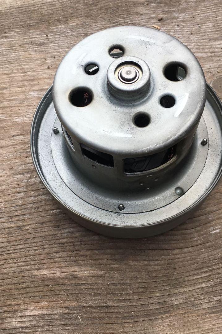 Фильтр для пылесоса дайсон дс 23 пылесос беспроводной dyson